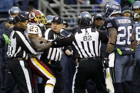 96558_redskins_seahawks_football_medium