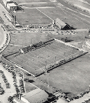 Stadium_early1940s_medium