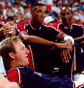 Bird-pippen-drexler_medium