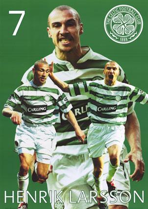 Celtic_larsson_medium