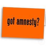 Got_amnesty_card-p137024694113617503z85sb_152_medium