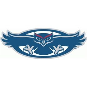 Florida-atlantic-owls-alternate-logo-2-primary_medium