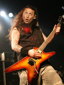 Dimebag-gundy_medium