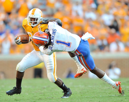 Janoris_jenkins_tauren_poole_florida_v_tennessee_qc8sg36cpb2l_medium