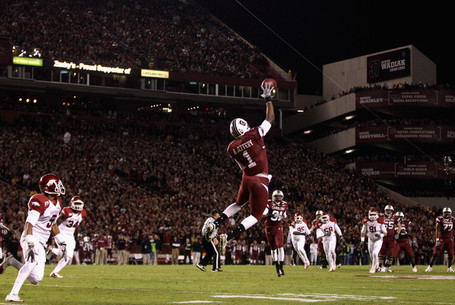 Alshon_jeffery_arkansas_v_south_carolina_8vjhlp-u-1gl_medium