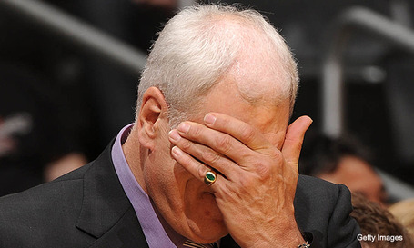 Phil-jackson-lakers-mavs-game3_medium