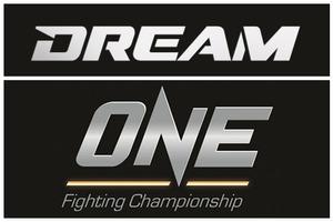 Dream_one_fc_large_medium