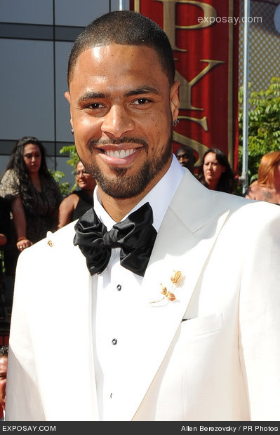 Tyson-chandler-19th-espy-awards-zpxo9k_medium