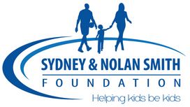 Sydney-and-nolan-smith-foundation-logo_medium