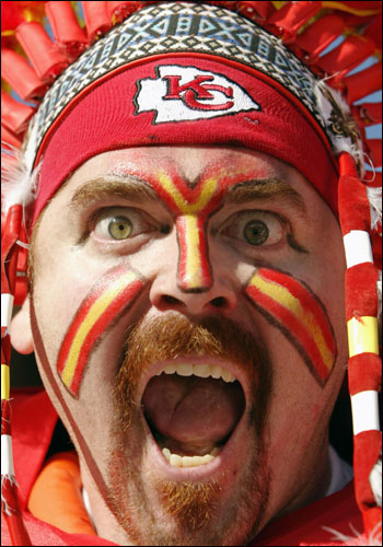 Chiefs-fan_medium