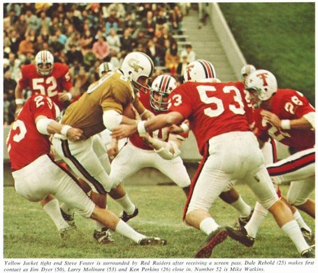 1970_sun_bowl_vs_texas_tech_2_medium