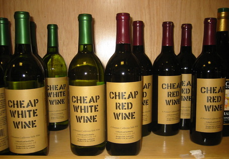 Cheap-fun-wine_medium