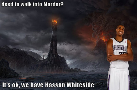 Whiteside_mordor_medium
