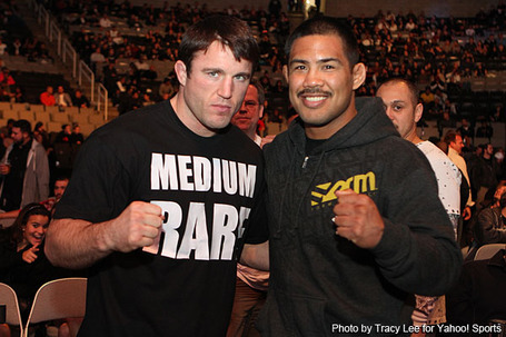 Sonnen_munoz_medium