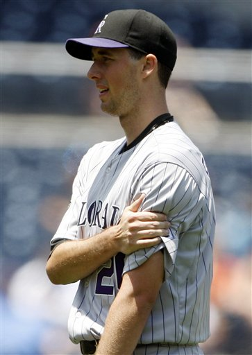 179514_rockies_padres_baseball_medium