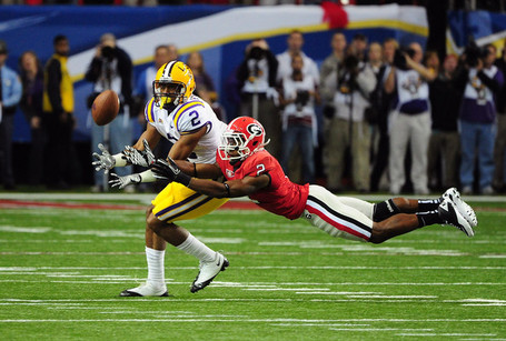 Brandon_boykin_sec_championship_game_georgia_jvga826redzl_medium