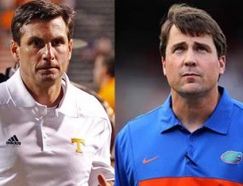 Dooley-muschamp_medium