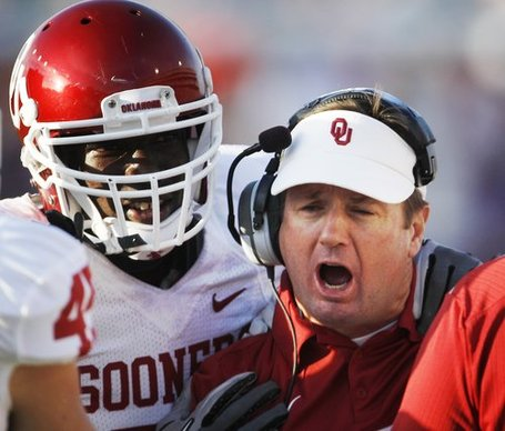 slideshow_1002290515_coach bob stoops_JPG_medium bob stoops running his mouth again about the league page 2