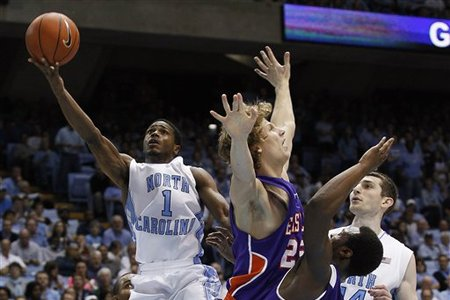 65070_evansville_ncarolina_basketball_medium