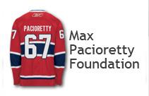 Logo-max-pacioretty-foundation_medium