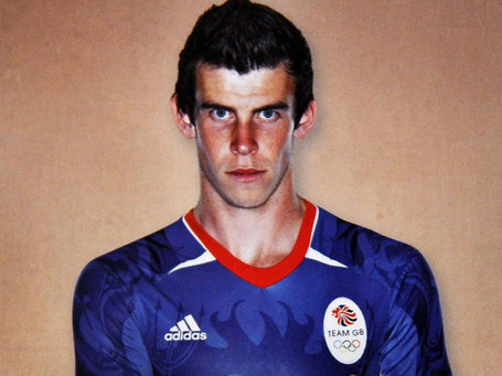 Gareth-bale-team-gb-supporters-shirt_2672374_medium