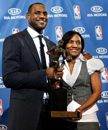 Photo-gallery-lebron-james-mvp-4396388f05b47f6b_medium