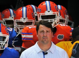 Willmuschamp-300x220_medium