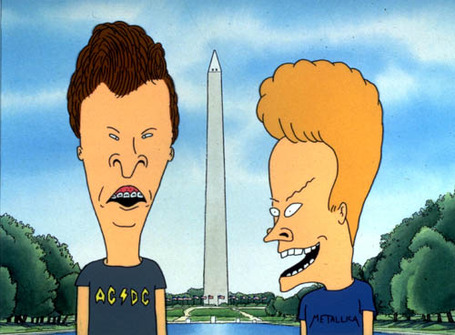 Beavis_butt-head_image_washington_monument_01_medium