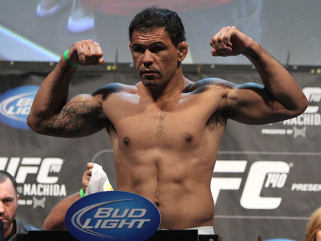 64_ufc140_weighins_medium