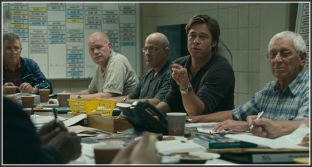 Moneyball-scouting-room_medium