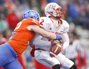 Boise-states-shea-mcclellin-92-sacks-new_medium