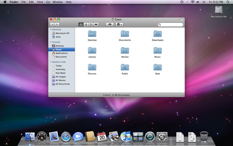 http://cdn2.sbnation.com/imported_assets/917300/20090726161842_Leopard_Desktop.png