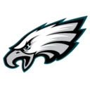 Eagles-logo_reasonably_small_medium