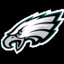 Eagles-logo_reasonably_small_medium