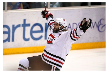 Ben_hanowski_goal_celebration__november_18__2011__medium