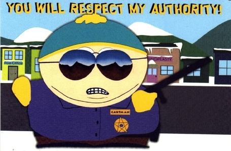 Cartman-404_medium