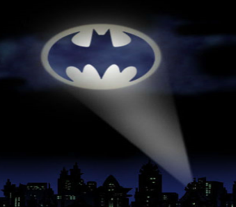 Batsignal_medium