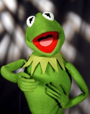 300px-kermit-the-frog_medium