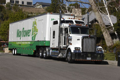 Mayflower_truck_medium