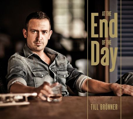 Till-bronner-at-the-end-of-the-day-cms-source1_medium