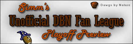 Udbnfl-playoffpreview11_medium