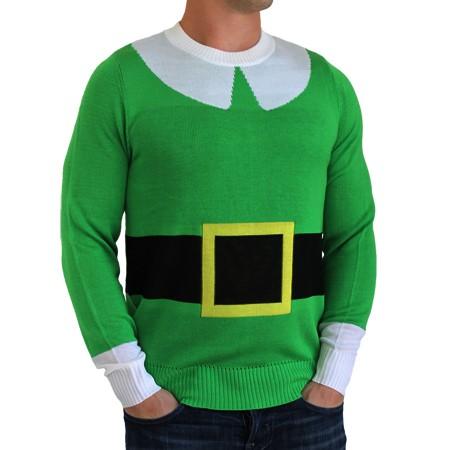 Elf_sweater_2__medium