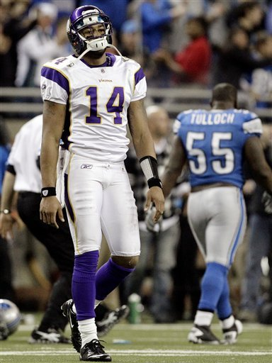 Vikings_lions_football_97696_game_medium