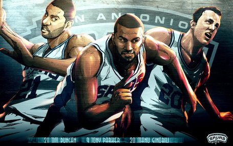 091230_wallpaper_bigthree_medium