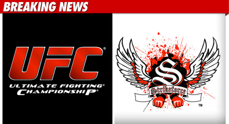 0312-ufc-strikeforce-bn_medium