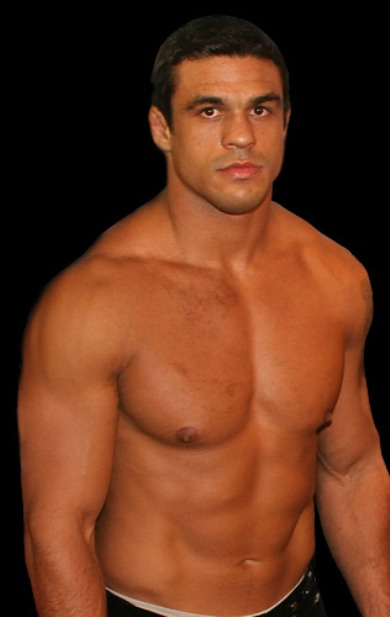 Vitor-belfort-5_medium