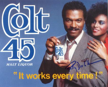Colt45web_medium