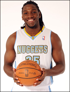 Faried_draft_1_230_medium