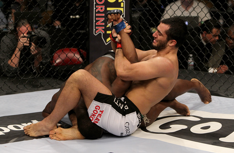 13_gegard_mousasi_vs_ovince_st_preux_medium