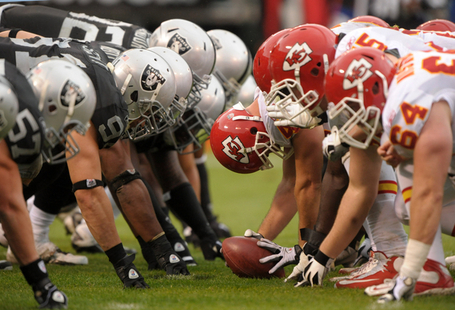Chiefs-raiders_medium